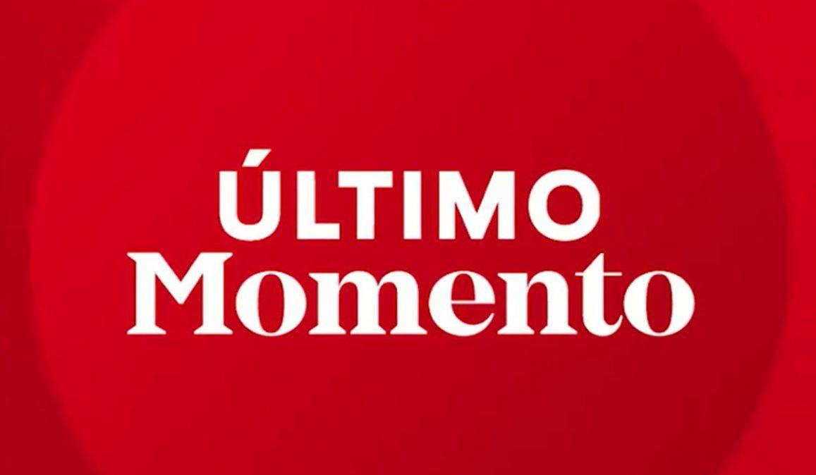Alberto Fernández anuncia como sigue la cuarentena