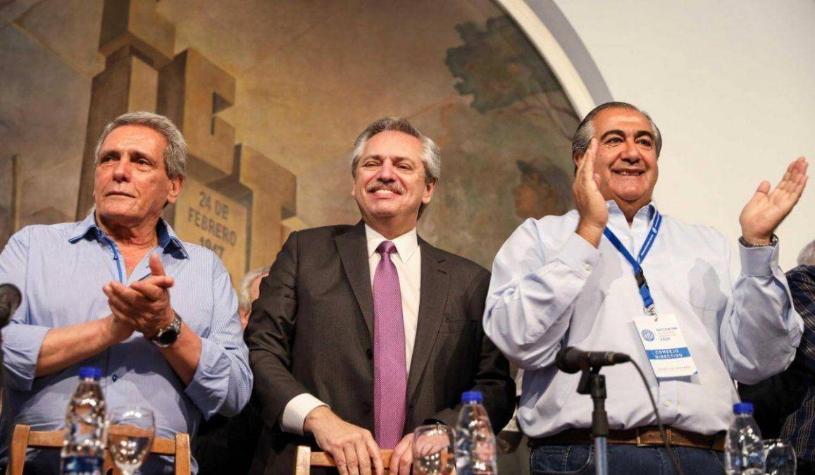 Nación destinará 3.150 millones de pesos para las obras sociales