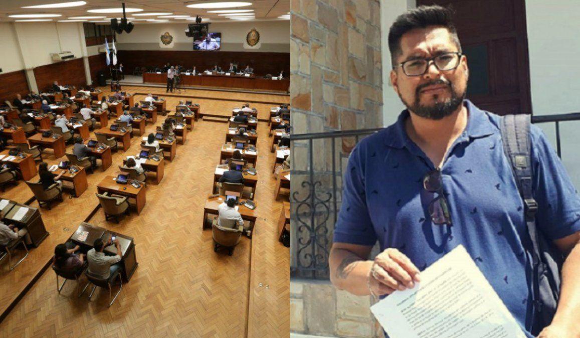 Críticas al proyecto que obliga a municipios pedir autorización a la provincia por el manejo de fondos nacionales