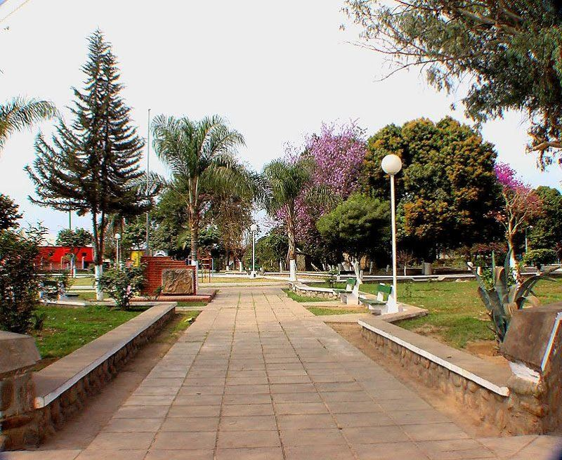 Foto: frailepintado.blogspot.com
