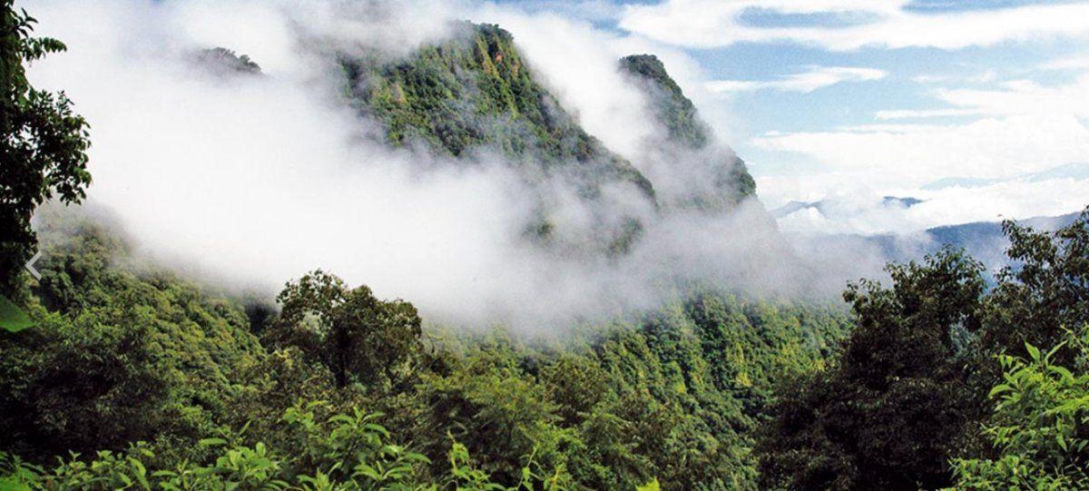 Foto: turismo.gob.ar