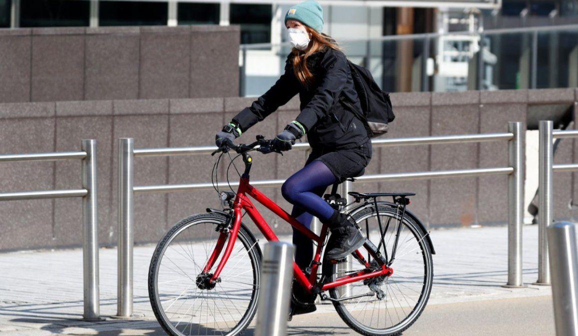 3 de Junio, Día Mundial de la Bicicleta