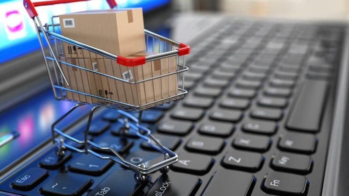 La venta online creció un 84% pero los envíos demoran hasta 10 días
