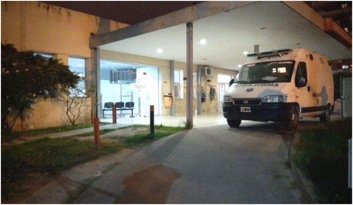 Jujuy: sumó 27 nuevos casos y la séptima muerte
