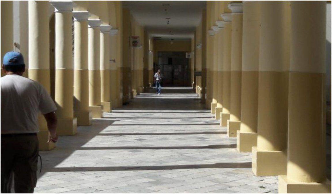 El dato positivo: Ya son 29 los recuperados que recibieron el alta en Jujuy