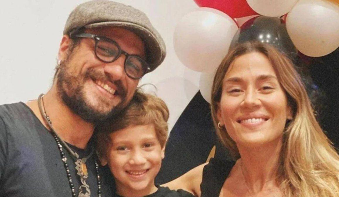 Jimena Barón y Daniel Osvaldo, ¿a un paso del romance?