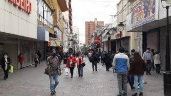 Flexibilización de cuarentena: Estas son las actividades permitidas en zonas amarillas