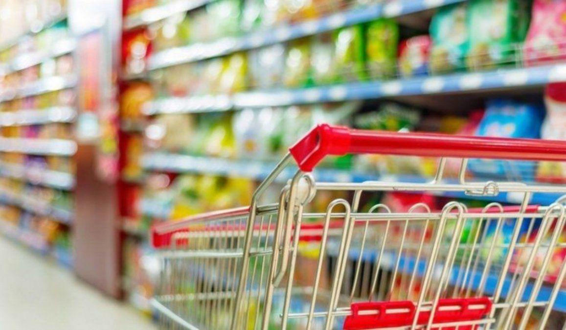 Confirmado: Precios Máximos seguirá vigente hasta finales de agosto