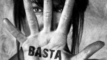 La lucha contra la violencia de género es esencial