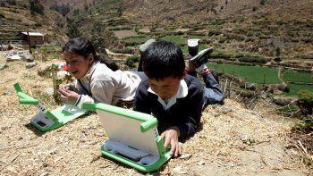 Impulsan un proyecto que busca garantizar el acceso a la conectividad