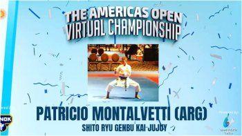 Karate Jujuy tuvo una buena performance en el