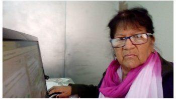 Plataformas digitales: La importancia del manejo en los adultos mayores
