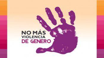 Los detalles del Plan nacional contra las violencias de género