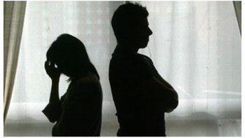 Coronavirus y pareja: en cuarentena aumentaron abruptamente los divorcios