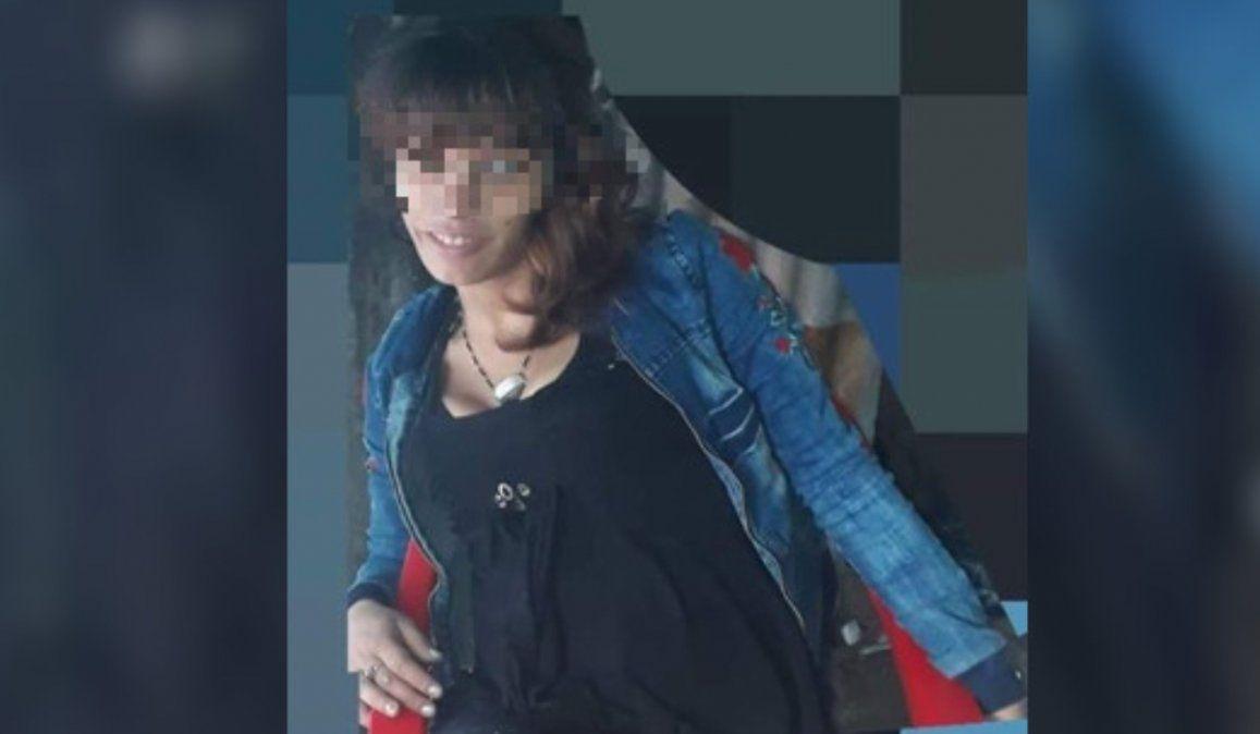 Investigan femicidio en San Pedro: El único acusado ya había cometido un crimen