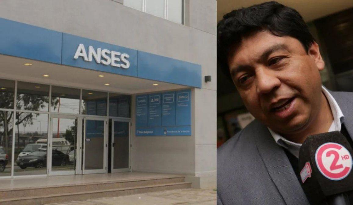 Nación destinó alrededor de 1.800 millones de pesos para el primer IFE de los jujeños