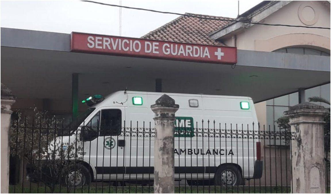 Coronavirus: La víctima 19 en Jujuy es una persona de Maimará