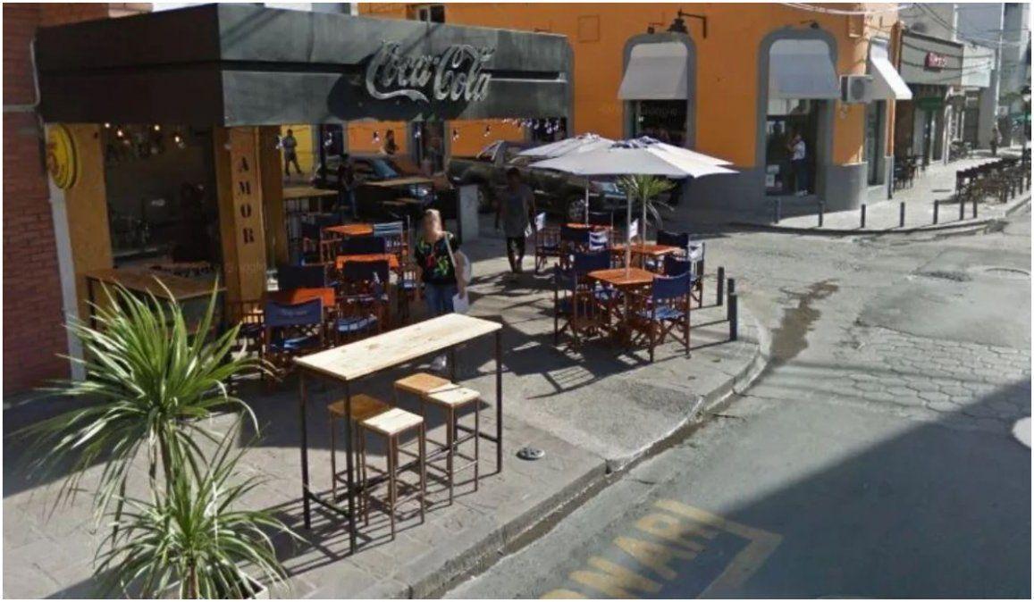 Este jueves reabren bares y restaurantes en la capital jujeña