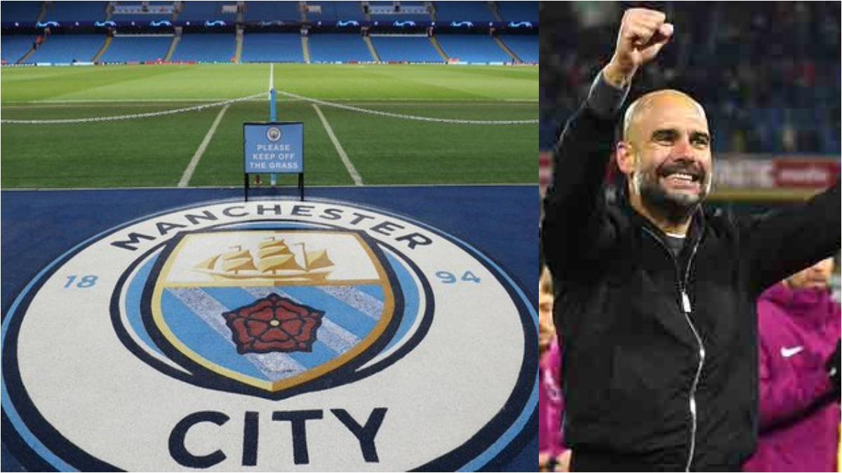 Manchester City podrá jugar la Champions League