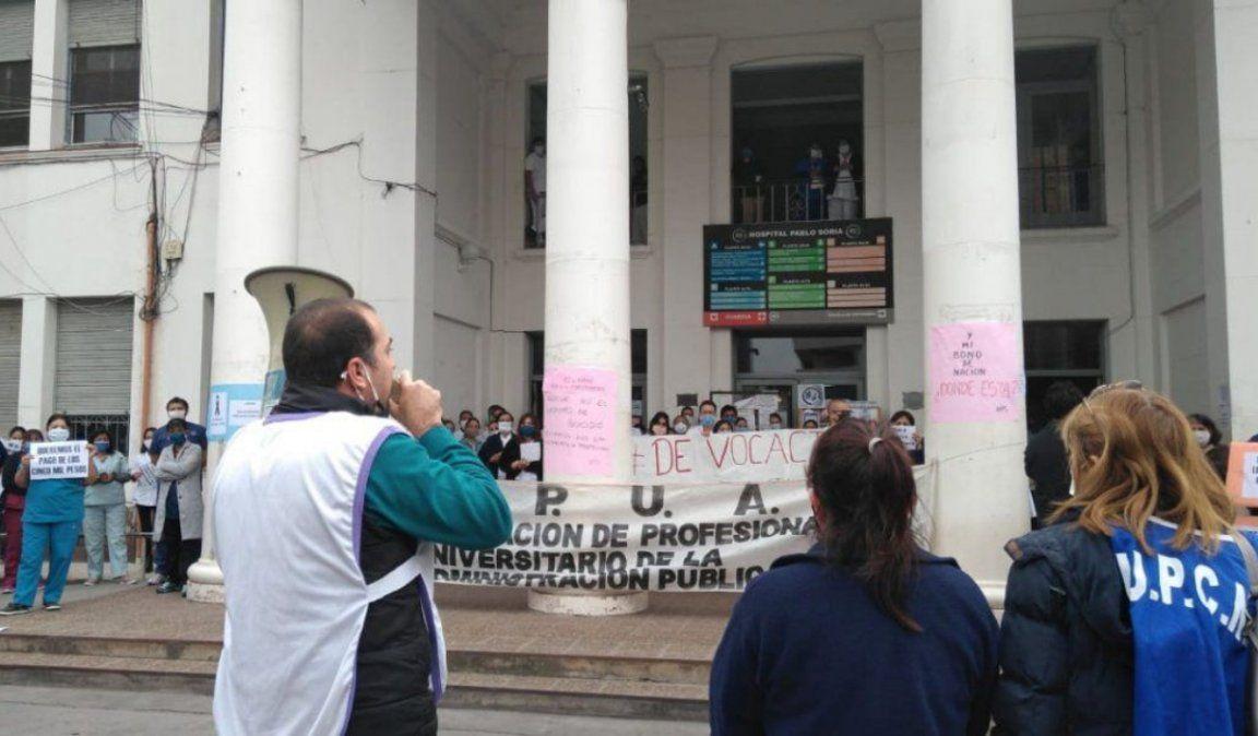 Convocatoria a los gremios para sumarse al COE: Ya es muy tarde