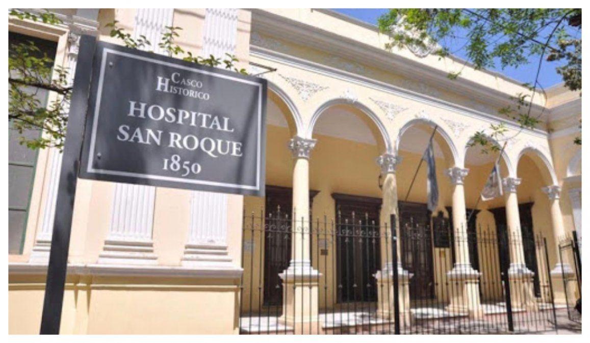 Coronavirus: Se registró un nuevo fallecimiento y ya son 17 las víctimas fatales en Jujuy
