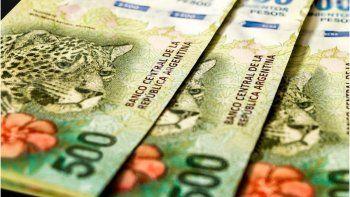 Ayuda a empresas para pagar salarios: Los empleados ya pueden consultar cuando cobran