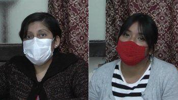 Lupus: una enfermedad crónica contada por sus protagonistas