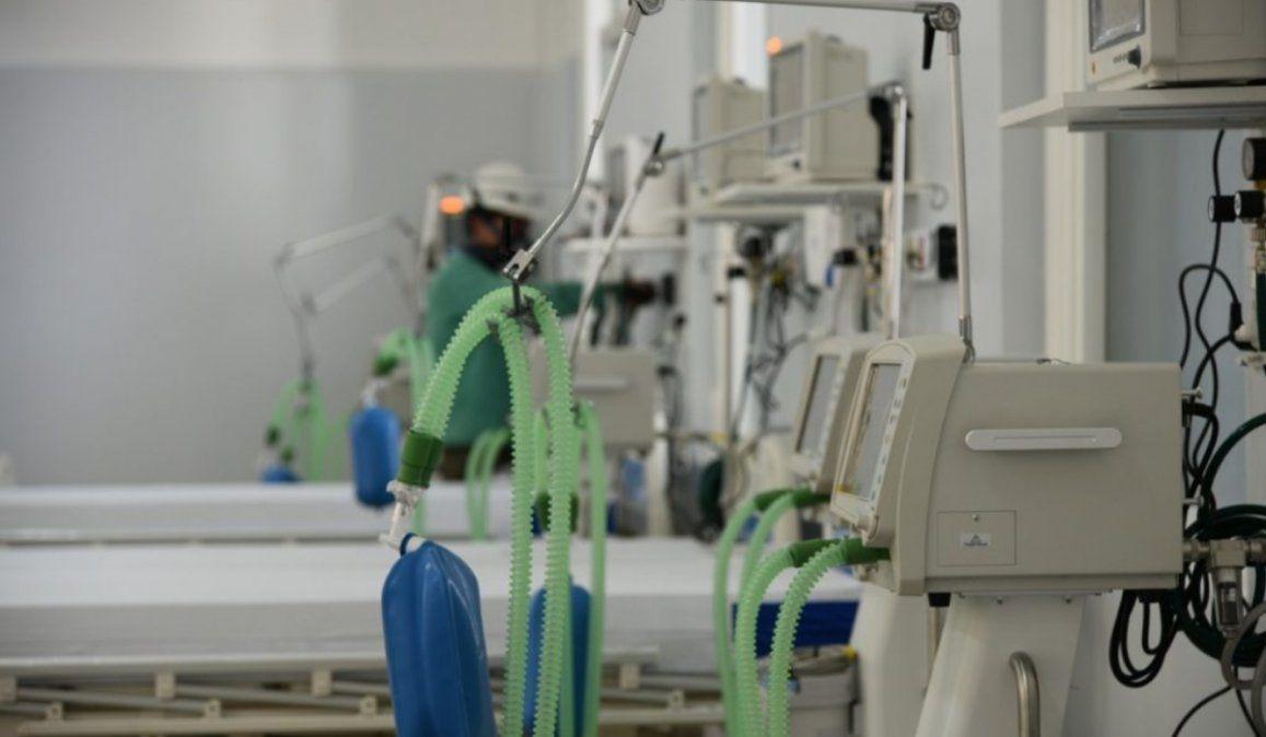 Clínicas están a disposición para atender pacientes pero piden una urgente reunión con el gobierno
