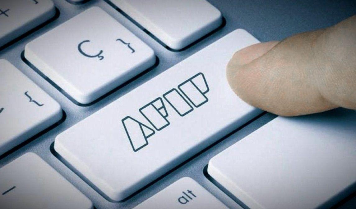 Habilitan la inscripción de empresas a la ayuda para pagar sueldos