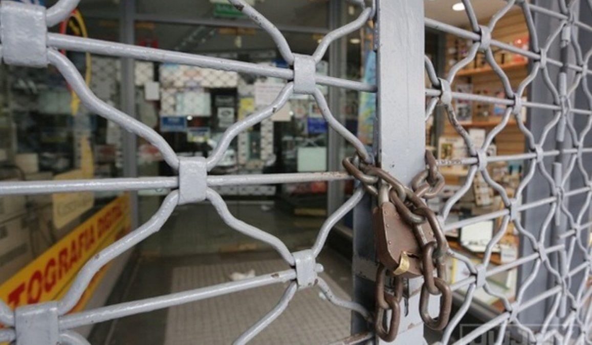 El sector privado avizora una profundización de la crisis y despidos en Jujuy
