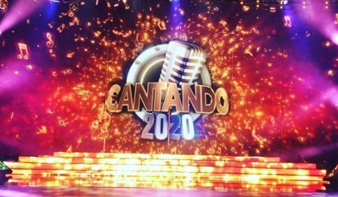 Qué pasa con el Cantando 2020: ¿No tiene futuro?