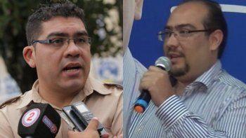 Por nuevos despidos, el SEOM iniciará acciones legales contra el Intendente Rivarola