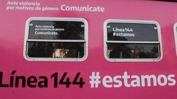 Violencia de género: Las cifras en Argentina son escalofriantes, muere una mujer por día