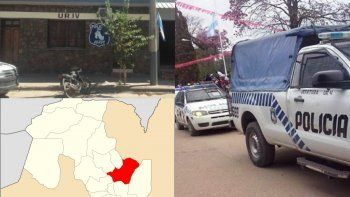 14 residentes de Ledesma fallecieron en sus hogares