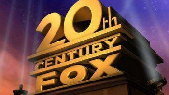 Disney le dijo adiós a 20th Century Fox Television