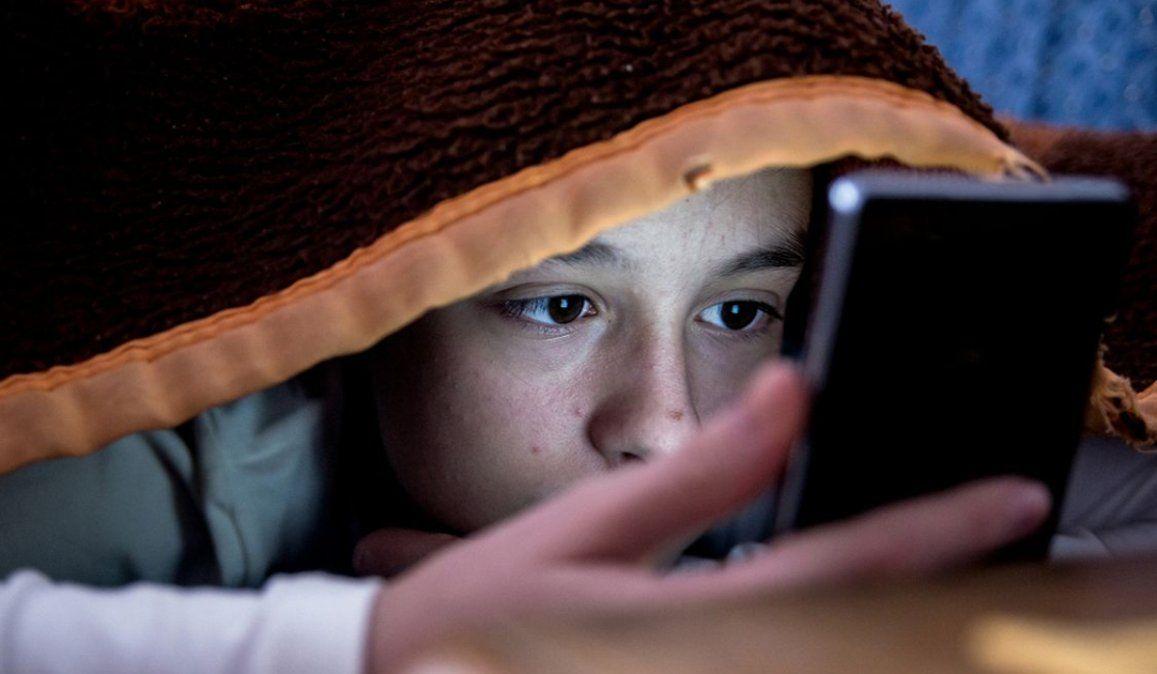 Salud Mental: En Jujuy cada vez son más los adolescentes afectados por la pandemia