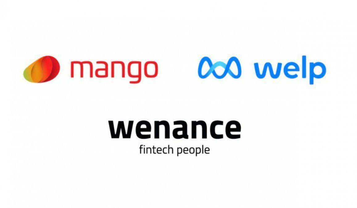 Financiamiento online, rápido y confiable en tiempos de crisis