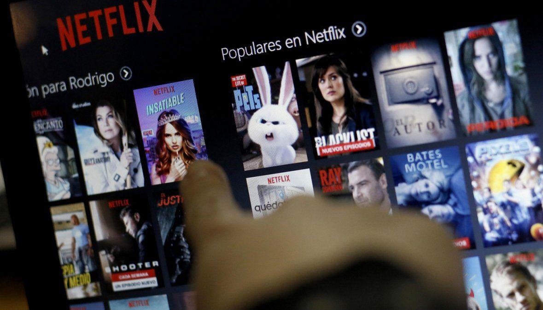 El pago de Netflix, Spotify y Amazon se descontarán del tope al dólar