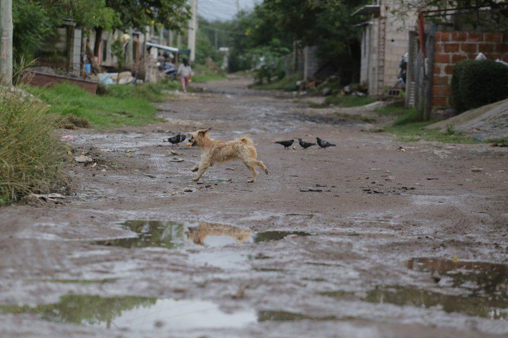 En Jujuy, una familia necesitó más de $35.500 para no ser pobre