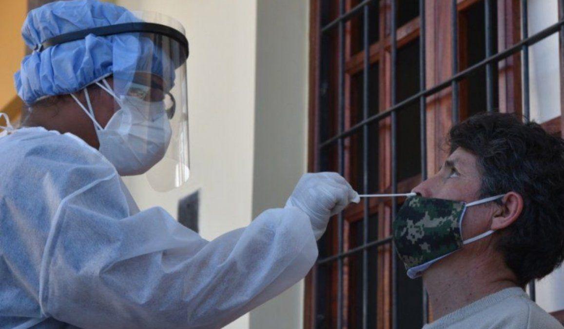 Coronavirus: Obras sociales y prepagas deben garantizar la cobertura a sus afiliados