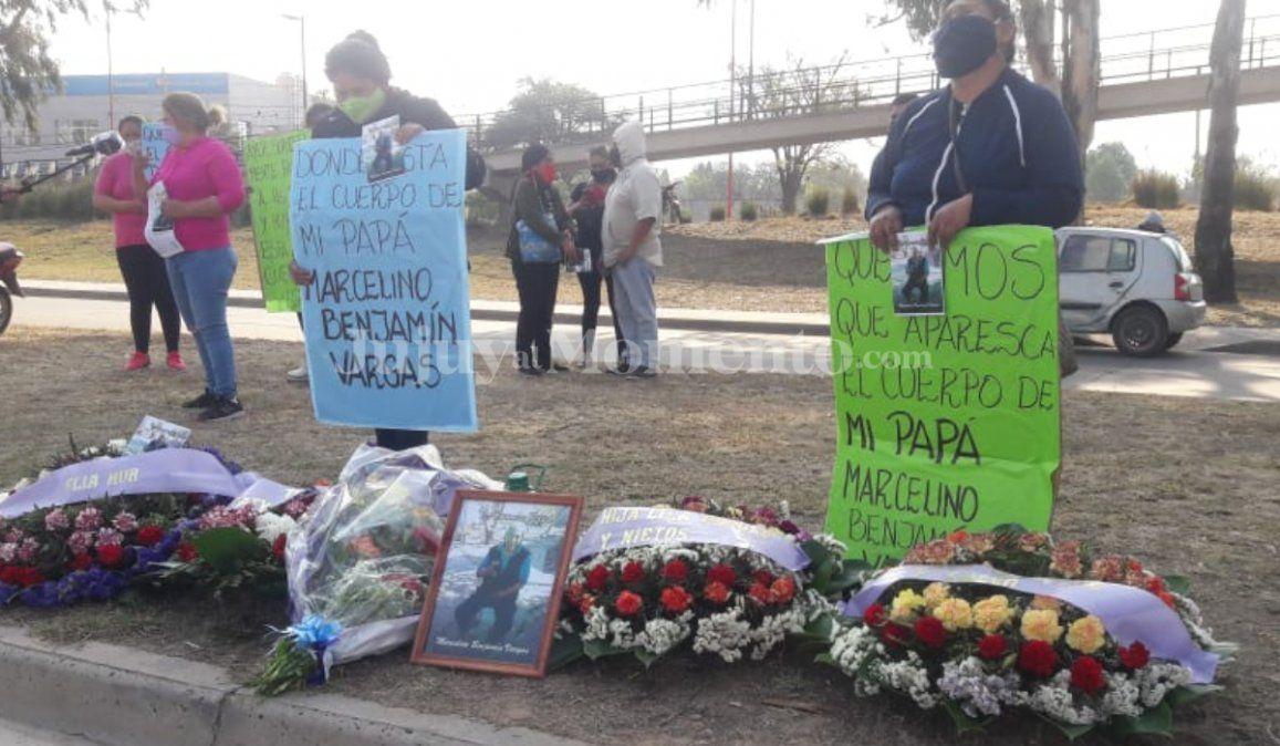 Grave denuncia: Familiares de un fallecido de Covid-19 reclaman su cuerpo y no aparece