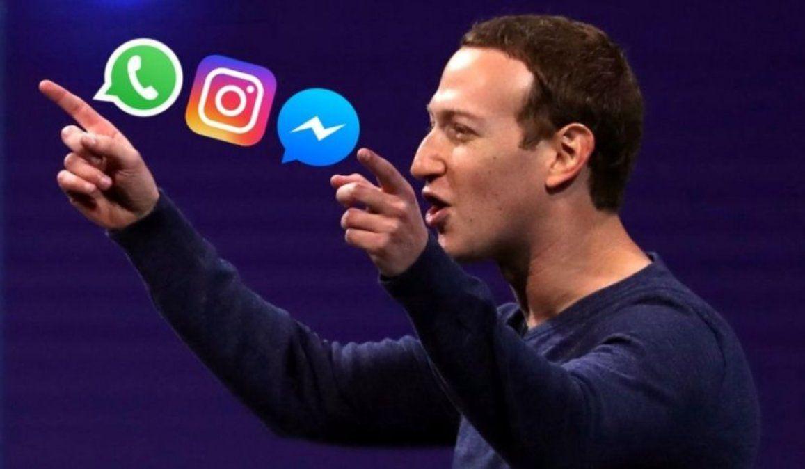 Mark Zuckerberg brinda en Instagram nuevas formas de hacer dinero