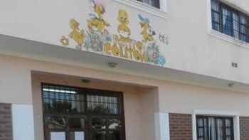Grave denuncia de abuso infantil en un jardín maternal de Alto Comedero