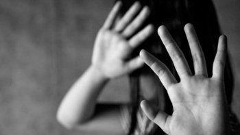 Denuncian que la menor de Cuyaya fue dada en guarda a una familia violenta