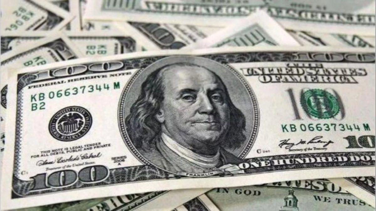 Se renueva el cupo de US$200 pero aún hay restricciones