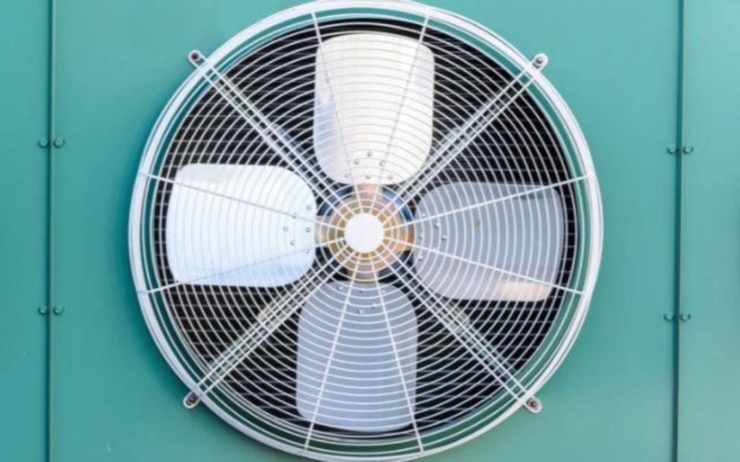 COVID-19: la ventilación es clave para no contagiarse
