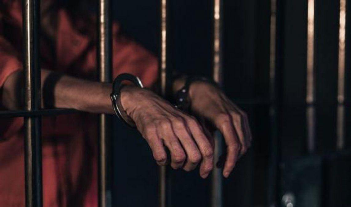 Abusó de su hija menor de edad: lo condenaron a 8 años de cárcel
