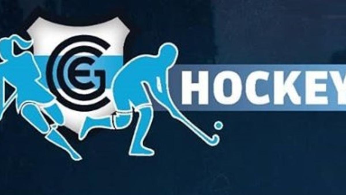 Hockey se suma a las disciplinas deportivas albiceleste