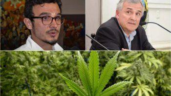 Una nueva denuncia contra Morales llegó a la Oficina Anticorrupción