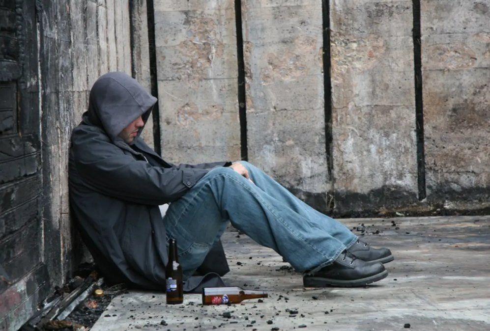 Pagarán un incentivo de $8.500 para jóvenes en recuperación de adicciones